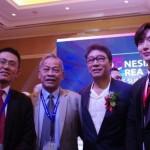 K-POP : Lee Teuk Undang Presiden Jokowi Hadiri Konser Super Junior