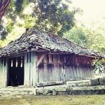 Makam Kiai Syam di Dukuh Bolo Wetan, Desa Bolo, Wonosegoro, Boyolali. (Aries Susanto/JIBI/Solopos)