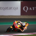 MOTO GP 2017 : Marquez Waspadai Kondisi Cuaca di Malaysia
