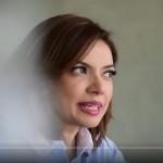 MATA NAJWA BERAKHIR: Direktur Metro TV: Sejak 2015, Najwa Shihab Tak Lagi Pegawai