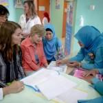 Fakta & Pelajaran yang Diborong Melinda Gates di Indonesia