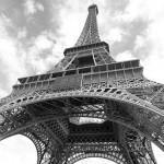 WISATA JOGJA : Wow .. Menara Eiffel di Tengah Kota