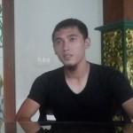 LIGA 2 : Butuh Gelandang, Persis Seleksi Wahyu Fitrianto