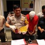 PNS Colomadu Terlibat Kasus Narkoba, Pemkab Karanganyar Tunggu Putusan Hukum