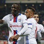 LIGA EUROPA : Prediksi Skor dan Line Up Lyon vs Besiktas