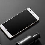 SMARTPHONE TERBARU : Resmi Dirilis, Oppo Rilis F3 Plus Dihargai Rp6,5 Juta