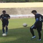 TIMNAS U-19 : 2 Pemain PPLP Ini Berharap Dilirik Indra Sjafri