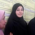 Tak Cuma Gugatan Cerai, Istri Laporkan Ustaz Al Habsyi Soal KDRT Psikologis