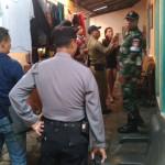 RAZIA BOYOLALI : Aparat Gabungan Razia Indekos di wilayah Kota