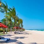 Efek Raja Salman, akan Ada Banyak Wisatawan Timur Tengah ke Bali