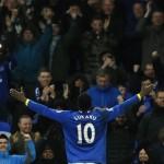 LIGA INGGRIS : Jangan Cuma Fokus ke Lukaku, Liverpool!