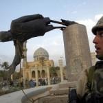 Saddam Hussain, insinyur kelautan India yang tak kunjung punya pekerjaan (Reuters.com)