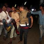 Bom di Bangladesh Tewaskan 6 Orang, 40 Luka-Luka