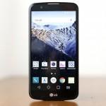 Ini Spesifikasi Smartphone Selfie LG K10