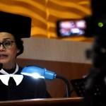 2 Pegawai Pajak Terima Suap, Sri Mulyani Siapkan Sanksi Terberat