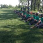 Tergabung di Grup Neraka Piala AFF, Timnas U-16 Tak Gentar