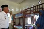 TUBERKULOSIS : Santri Dapat Menjadi Relawan Berikan Edukasi tentang TB