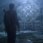 GAME KONSOL:Uncharted 4 Jadi Game Terbaik 2016
