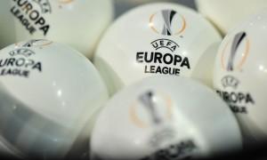 Undian Liga Europa (Uefa.com)