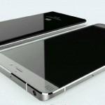 SMARTPHONE TERBARU : Ini Spesifikasi Lengkap Xiaomi Mi 6 dan Mi 6 Plus