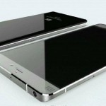 Dirilis di Tiongkok, Harga Xiaomi Mi 6 Dipatok Rp4 Jutaan?