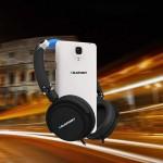 Blaupunkt Soundphone S2 segera Datang, Ponsel Android yang Bisa Hidup 48 Jam
