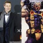 Brad Pitt Batal Perankan Cable di Sekuel Deadpool