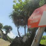MITIGASI BENCANA : 15 Desa di Gunungkidul Berpotensi Terdampak Tsunami