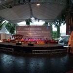 FESTIVAL KARAWITAN : 17 Kelompok Wakili Kecamatan di Sleman