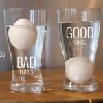 MAKANAN BERBAHAYA : Heboh Isu Telur Berpeptisida di Inggris, Bagaimana Reaksi Konsumen?