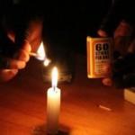 PEMADAMAN LISTRIK : 8 Daerah di Jateng Tanpa Pelayanan PLN, Rabu (14/3/2018)