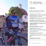 GUBERNUR JATENG : Unggah Foto Peluk Istri, Ganjar Bikin Netizen Iri