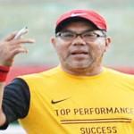 LIGA 2 : Iwan Setiawan Sebut PSIS Banci, Suporter Marah