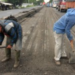 MUDIK 2017 : 4 Jalan Layang di Jateng Ini Diandalkan Pemerintah Kurangi Kemacetan