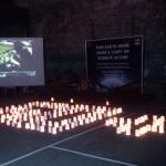 EARTH HOUR 2017 : Hotel di Semarang Bisa Hemat Jutaan Rupiah