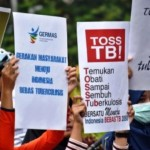 TUBERKULOSIS : Rajin Berobat, Dinkes Jogja Sediakan Hadiah Rp700.000