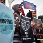 TUBERKULOSIS : Ups, 1.000 Warga Jogja Terserang TBC Setiap Tahun