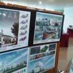 KAMPUS DI SEMARANG : Berniat Bangun Gedung Fakultas Psikologi, Undip Sayembarakan Desain