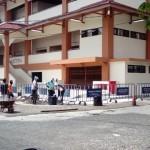 PASAR KLEWER : Pemkot Tolak Permintaan Pedagang untuk Pindah setelah Lebaran