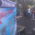 GRUP FACEBOOK : Kabar Wonogiri Himpun Dana untuk Renovasi Rumah Tak Layak Huni