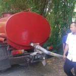 25 Karyawan Pabrik Tahu di Tambakbayan Ponorogo Menganggur