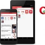 Opera Siapkan Fitur Download Cepat & Hemat Konsumsi Data