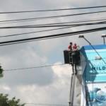 INFRASTRUKTUR JOGJA : Izin Pengguanaan Ruas Jalan Provinsi di Tangan Pemda DIY