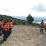 WISATA WONOGIRI : Gunung Bale akan Dijadikan Arena Panjat Tebing untuk Umum