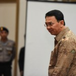 Tim Ahok Putar Video Gus Dur Tentang Al Maidah 51