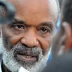 KABAR DUKA : Mantan Presiden Haiti Meninggal Dunia