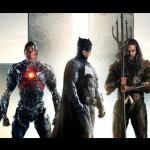 Kenapa Tidak Ada Superman di Poster Terbaru Justice League?