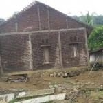 BENCANA JATENG : Setelah Sumowono, Tanah Ambles Landa Kendal
