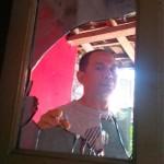 TEROR DI JOGJA : Perusakan Rumah di Kotagede sudah 2 Kali, Apa Motifnya?
