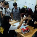 KAMPUS DI SEMARANG : Begini Cara Udinus Bebaskan Mahasiswa dari Narkoba
